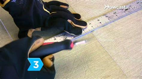 how to cut plexiglass how to cut plexiglas