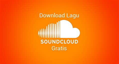 gudang lagu download mp3 lagu cursari gratis download lagu gratis dari blackberry kmakess