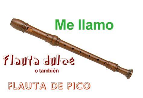 la flauta dulce sitios web sobre la flauta dulce recursos musicales