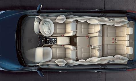 nissan terrano 7 seater price family 7 seater suv nissan pathfinder 2017