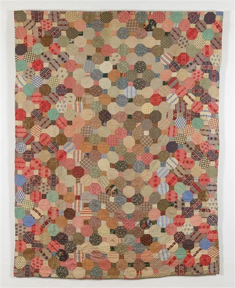 Penrith Patchwork - 699 best antique and vintage quilts images on