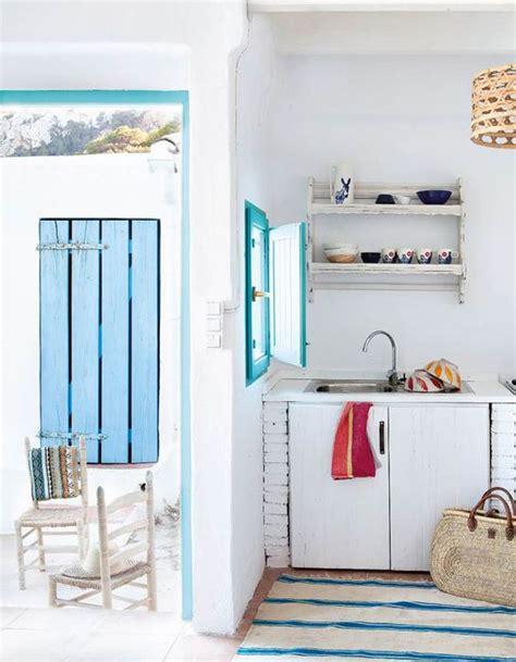 armoire style bord de mer armoire bord de mer fashion designs