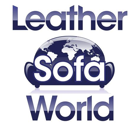 Sofas World Reviews by Leather Sofa World Reclining Sofas Leather Sofa World