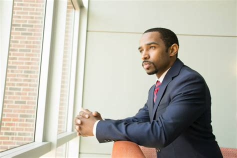Looking For Franco American Mba Executives by Only 1 Black Ceos At 500 Companies Houston
