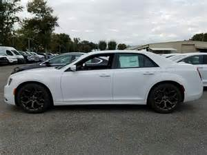Pics Of Chrysler 300 2017 Chrysler 300 S For Sale In Jacksonville Fl