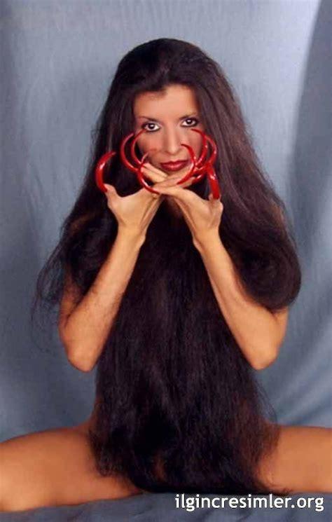 by foxyanyacom foxy anya foxy anya vs indian long hair picarena image