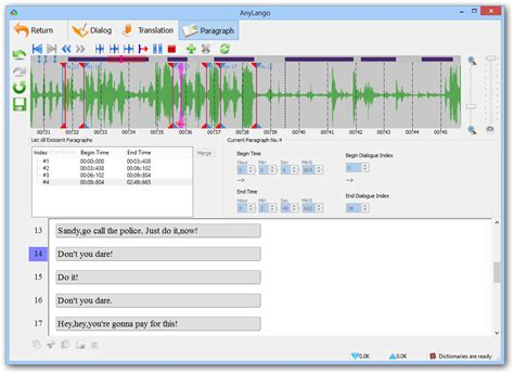 best indian kundli software free download full version kundli for windows 4 10 0 crackberry