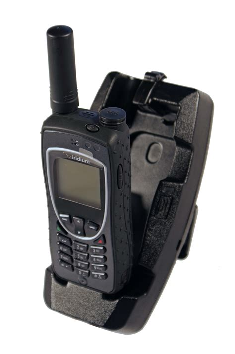 iridium extreme  satellite phone aviation package