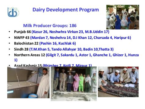 Kasur Decubitus N 2000 N 5000 improved for persistent development in and milk product