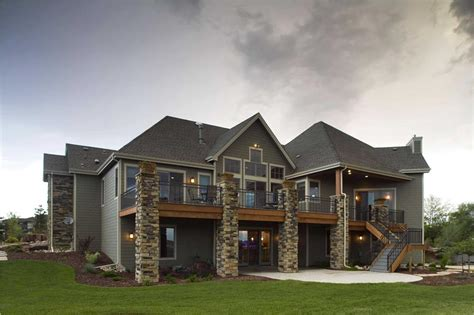 getting your dream home in 10 steps riverfront estates most expensive gifts in home real estate and house plans