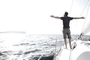 markel boat insurance company progressive boat insurance review