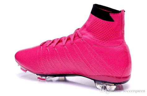 Adidas F5 World Cup Pink Blue cheap gt pink and blue soccer cleats adidas originals hoodie