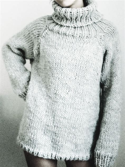 chunky jumper knitting pattern stay warm cozy with these free chunky knitting patterns