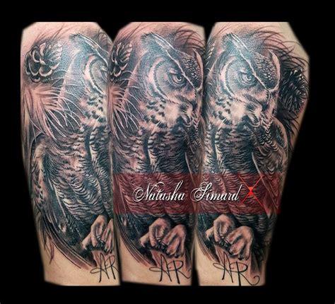 tattoo realism quebec les 42 meilleures images du tableau tatouage la veuve