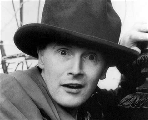 malcolm mclaren malcolm mclaren the style of the