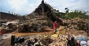 Apa Kau Liat Liat Clothings kisah nyata adzab zina di balik bencana banjir garut