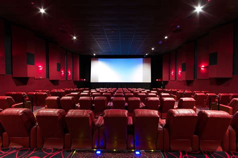 amc tyngsboro recliners amc theaters jll project and development services