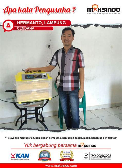 Mesin Penetas Telur Ayam Malang jual mesin penetas telur 96 butir otomatis agr tt96 di