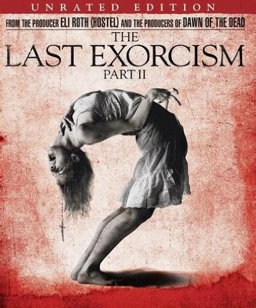 the exorcist film problems movie issues new bluray dvd releases june 18th