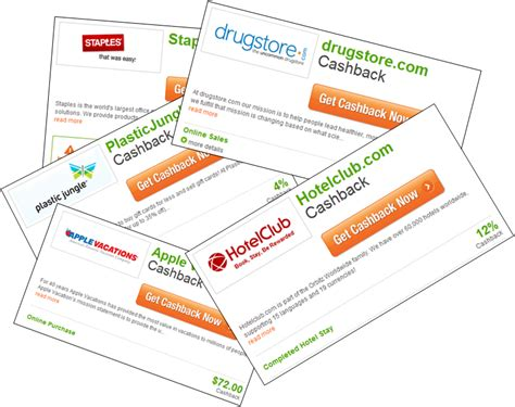 Best Site To Sell Gift Cards - best sites to sell your gift cards