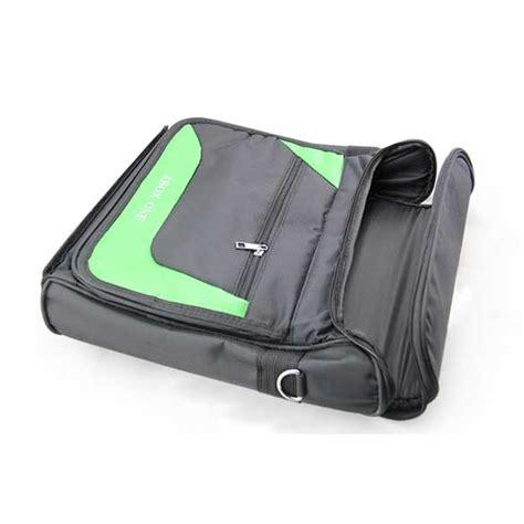 bag 10 free with this xbox one s deal خرید کیف اورجینال xbox one ارزان پارس پی اس دی