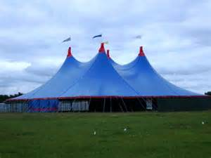 House Planning Software big tops and circus tents by rudi enos design