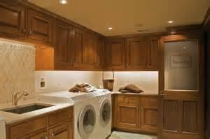 Granite Home Design Reviews by White Granite Kitchen Counters Most Popular Home Design