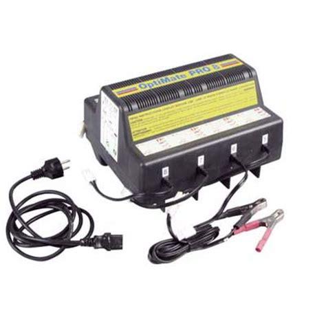 lade a batterie batterie lade testger 196 te batterien akku packs