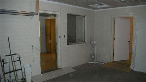 Overhead Door Norfolk Ne Garage Door Wageuzi
