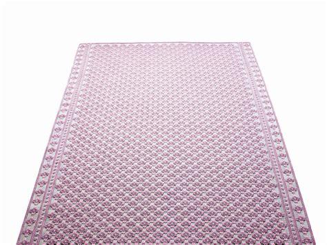 tappeti esterni tappeto per esterni fatto a mano giardino lenti