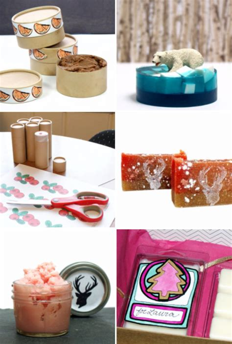 diy christmas gifts 50 unique diy christmas gifts you can