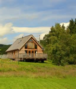 Log Cabins For Sale Log Cabin Homes For Sale
