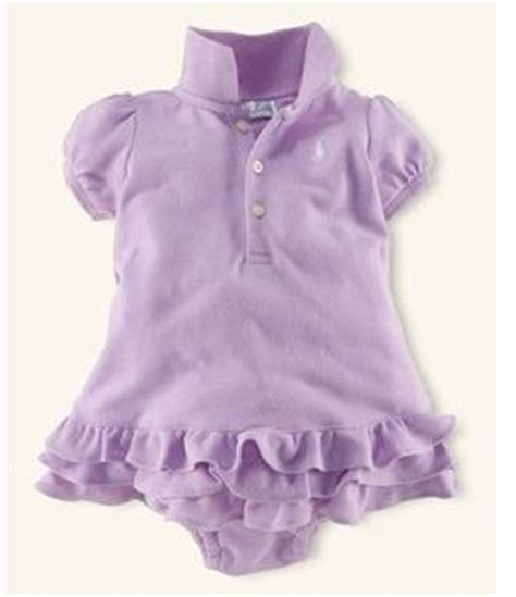 Promo O Jumper Newborn Baby Romper Terbatas off73 polo ralph shop ralph outlet uk discount ralph baby clothes