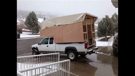 truck made truck cer