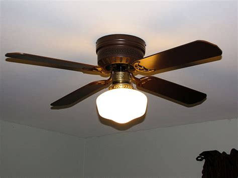 Ceiling Fan Blades Covers by Ceiling Fan Blade Covers Design Bitdigest Design How To Design Ceiling Fan Blade Covers