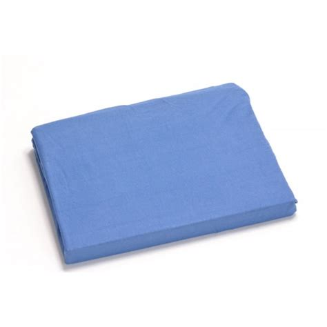 jersey bed sheets jersey knit bed sheet 90 200 cm blue hotellitarbed