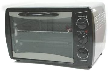 Oven Pensonic Ae 19n pensonic ae 19n ketuhar oven 19 litre moresales my a malaysia web store