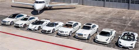Exotic Car Rental Membership   mph club® Membership