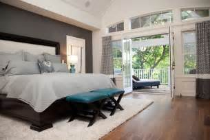 Houzz Master Bedroom Ideas bam question redecorating master bedroom