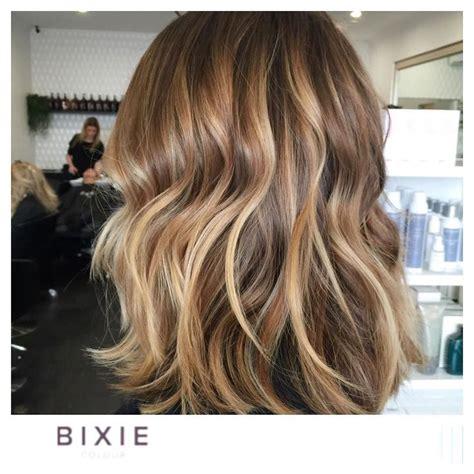 hair foil color ideas 25 best ideas about hair foils on pinterest foil