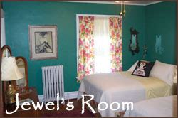 bed and breakfast rochester ny reen s bed and breakfast rochester ny accommodations