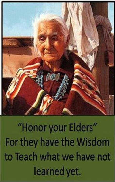 indigenous healing psychology honoring the wisdom of the peoples books 25 best ideas about american wisdom on