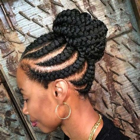 ghana braids pictures 31 best ghana braids hairstyles ghana braids ghana