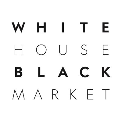 White House Black Market At Wrentham Village Premium Outlets 174 A Simon Mall