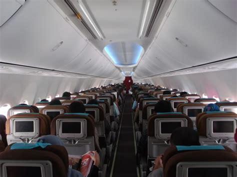 tips naik pesawat yang transit tips 1001malam