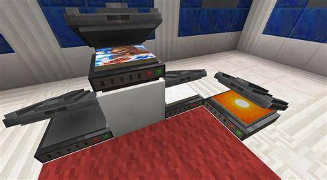 Tool Rack Minecraft by Minecraft Tool Rack Bcep2015 Nl
