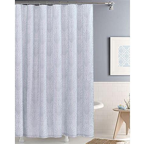 72 inch curtain whitney silver 72 inch x 72 inch shower curtain bed bath
