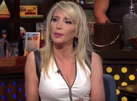 shannon beador house shannon beador net worth house wiki age weight loss gain bio