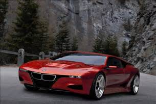 Cars That Look Like Lamborghini Bmw Cars Bmw M1 The Car Bmw And Lamborghini Built