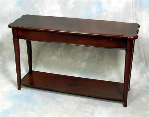 living room console table entryway console sofa table console table console sofa